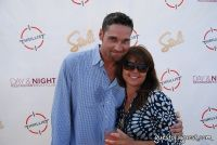 Thrillist Hamptons Launch #230