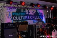 FILTER Magazine's Culture Collide Kick-Off Party #57