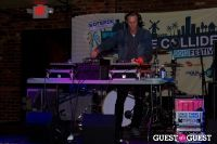 FILTER Magazine's Culture Collide Kick-Off Party #58