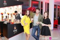 The ELEQT Grand Launch Party #28