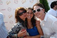 Thrillist Hamptons Launch #265