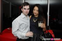 The ELEQT Grand Launch Party #58