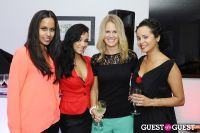 The ELEQT Grand Launch Party #91