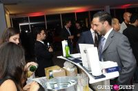 The ELEQT Grand Launch Party #237