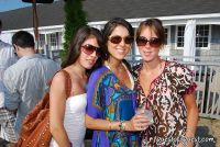 Thrillist Hamptons Launch #320