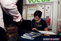 Vocus Open House #75