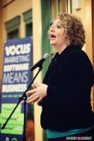 Vocus Open House #150