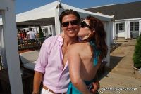 Thrillist Hamptons Launch #356