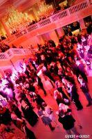 Washington Ballet Dracula Soiree #30