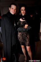 Washington Ballet Dracula Soiree #34
