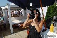 Thrillist Hamptons Launch #358