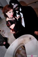 Washington Ballet Dracula Soiree #38