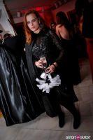 Washington Ballet Dracula Soiree #47