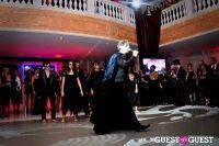 Washington Ballet Dracula Soiree #61