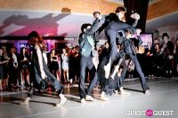 Washington Ballet Dracula Soiree #65