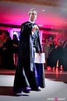 Washington Ballet Dracula Soiree #74
