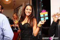Josie Style Birthday Party #7