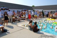 Thrillist Hamptons Launch #372