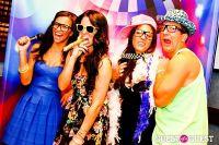 Josie Style Birthday Party #75