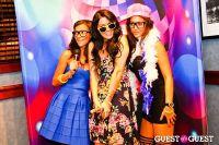 Josie Style Birthday Party #76
