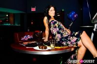 Josie Style Birthday Party #78