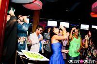 Josie Style Birthday Party #91