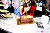 Josie Style Birthday Party #96