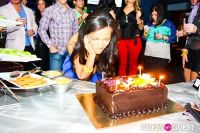 Josie Style Birthday Party #97