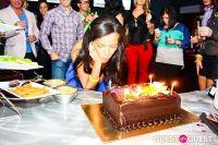 Josie Style Birthday Party #98