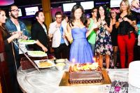Josie Style Birthday Party #99
