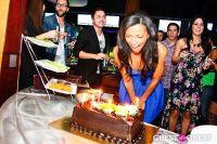 Josie Style Birthday Party #103