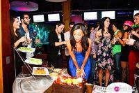Josie Style Birthday Party #104