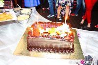 Josie Style Birthday Party #105