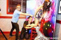 Josie Style Birthday Party #108