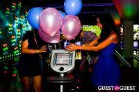 Josie Style Birthday Party #117