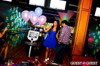 Josie Style Birthday Party #118