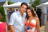 Thrillist Hamptons Launch #382
