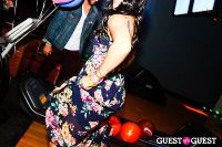Josie Style Birthday Party #173