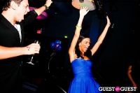 Josie Style Birthday Party #182