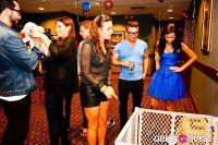 Josie Style Birthday Party #204