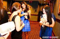 Josie Style Birthday Party #206