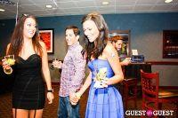 Josie Style Birthday Party #222