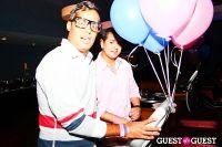 Josie Style Birthday Party #231