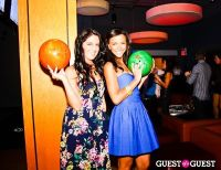Josie Style Birthday Party #242
