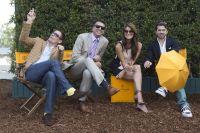 Veuve Clicquot Polo Classic Los Angeles #3