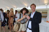 Veuve Clicquot Polo Classic Los Angeles #27