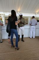 Veuve Clicquot Polo Classic Los Angeles #57