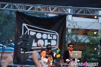 Fool's Gold Presents Day Off - Los Angeles #57