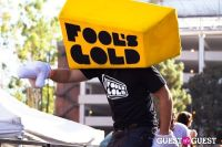 Fool's Gold Presents Day Off - Los Angeles #84