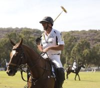 Veuve Clicquot Polo Classic Los Angeles #89